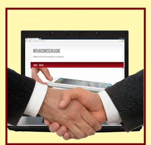 www.info-business-en-ligne.com